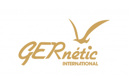 http://www.gernetic.cz/sk/home/