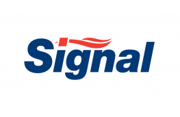 http://www.signal.sk/